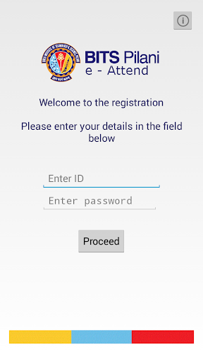 E-Register-for-e-Attend