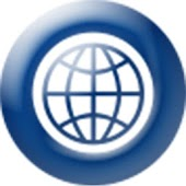 Ceport Logo LBS Raporlama