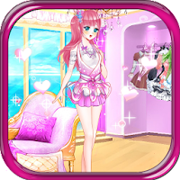 Dirty spa games for girls 5.7.4