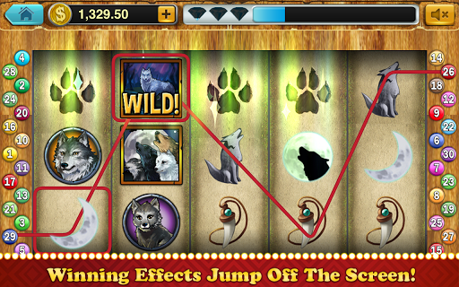 slots games mobile9