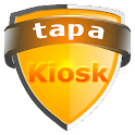 Tapa Kiosk Pro icon