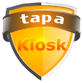 Tapa Kiosk Pro