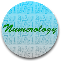 Daily Numerology Horoscope icon