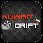 KUWAIT DRIFT