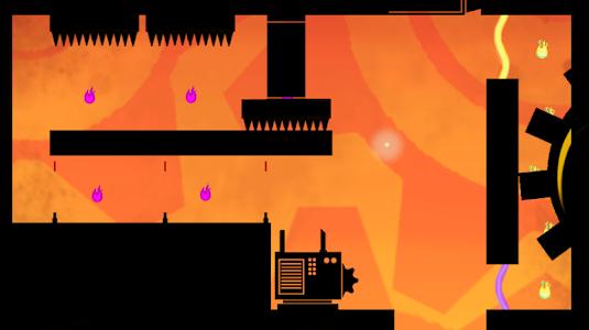 FireFly v1.0.7