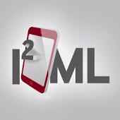 I2ML Verstraete