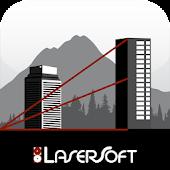 LaserSoft Measure