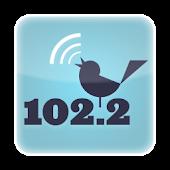 Gradski Radio