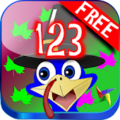Thanksgiving Games Math Free