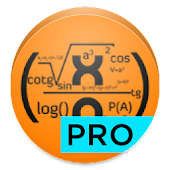Formulas PRO
