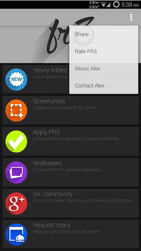 wechat微信電腦版繁體下載免安裝- 免費軟體下載