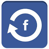 Facebook Backup | Photo Album