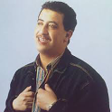 Cheb Hasni MP3 icon