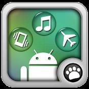 Smart Phone Mode