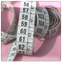 177 Ways To Lose Weight icon