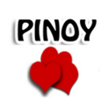 Pinoy Pickup Lines Free icon