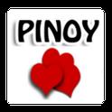 Pinoy Pickup Lines Free icon