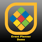 Event Planner Demo icon
