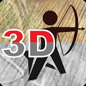 iShoot3D 2.0 - Demo