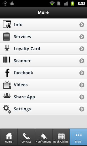 【免費商業App】Couper and Co-APP點子