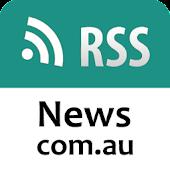 RSS News.com.au