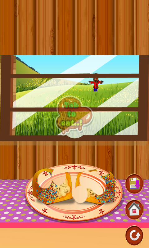 Twinkies-Maker-Crazy-Cooking 39
