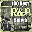 100 Best RnB Songs logo