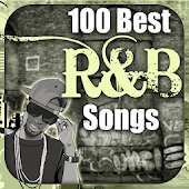 100 Best RnB Songs