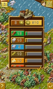 Townsmen 6 Screenshot 3