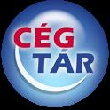 Company Information Light icon