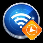 WiFi GPS