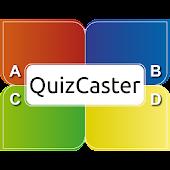 QuizCaster