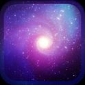 Dream Theme for TextCutie icon