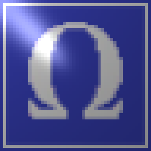 OHM'S LAW CALCULATOR 工具 App LOGO-APP開箱王