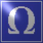 OHM'S LAW CALCULATOR icon