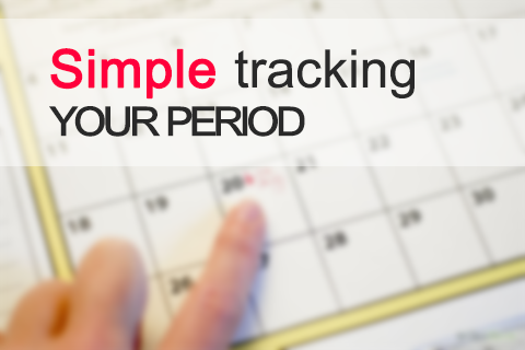 Track My Period