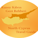North Cyprus Travel Guide icon