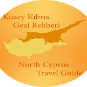 North Cyprus Travel Guide
