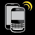 CellCast logo