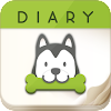 Project Puppy Diary