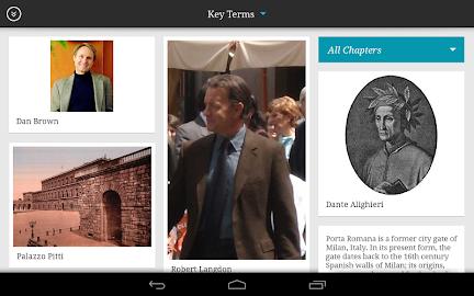 Kobo Books - Reading App Screenshot 27