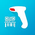 Barcode Viet icon