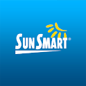 SunSmart icon