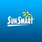 SunSmart icon