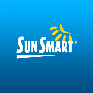 SunSmart for Android