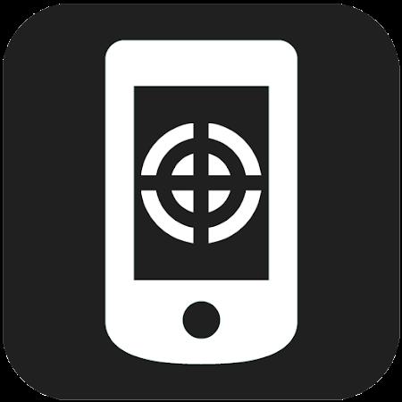 Cell Phone Tracker Tips 1.0 screenshot 9992