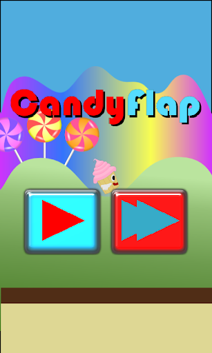 Candy Flap
