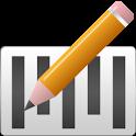 Barcode Architect icon