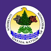 Oneida Language: Wisconsin