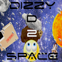 Dizzy D 2 Space
